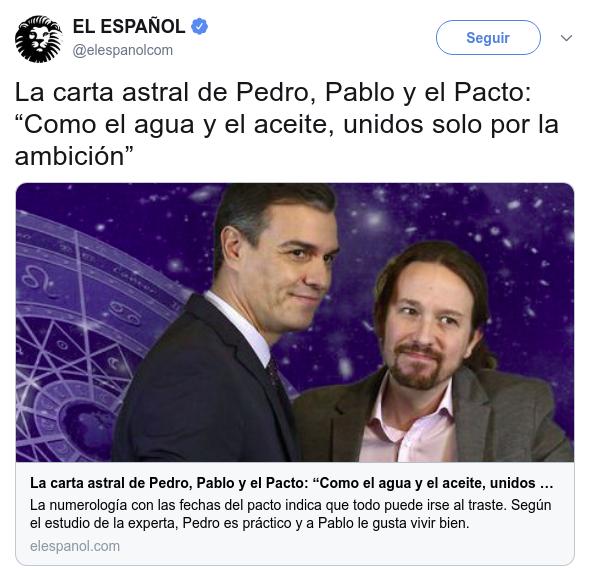 El topic de Podemos - Página 9 Xjsd73zzmt12