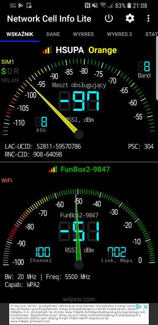 Screenshot-20190708-210857-Network-Cell-Info-Lite