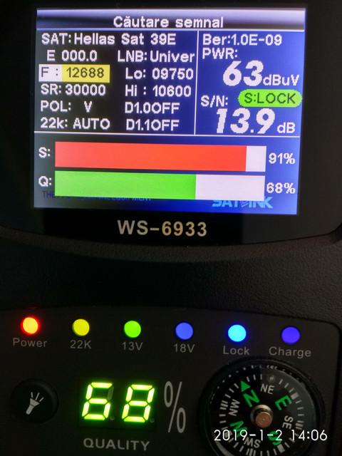 Satlink WS-6933 IMG-20190102-140635-HDR