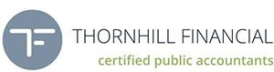 thornhill-logo-final-1-300