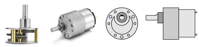 spur-gear-motor2
