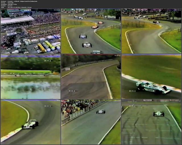 Formula-1-s1981e05-Belgian-Grand-Prix-Italian-mkv.jpg