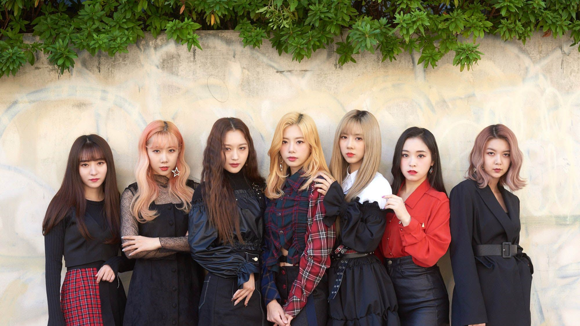 How Much Do You Know About Dreamcatcher Quiz (Part 1)