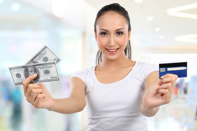 pay-off-credit-card-debt-fast-1068x713