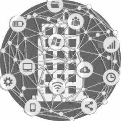 construtora em São Paulo por dentro da evolução tecnologógica