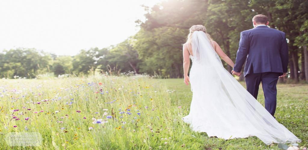 Wedding Photography Gallery
