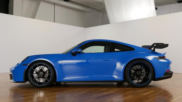 2018 - [Porsche] 911 - Page 23 33195454-A2-A8-4-DB2-8-D40-B688-D5-F09663