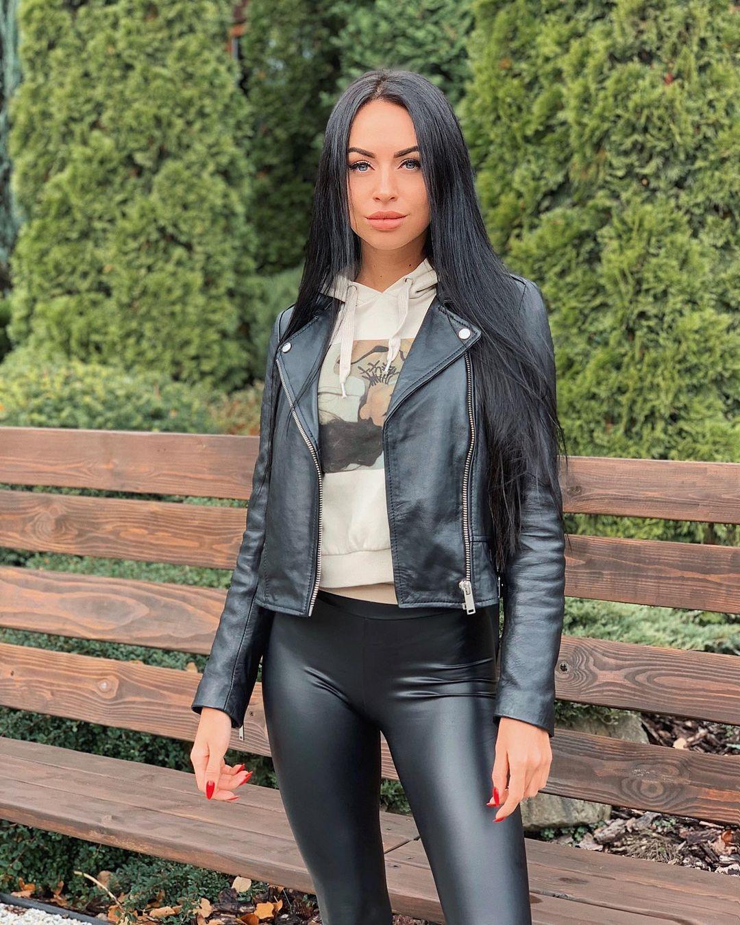 Olga-Mikhailyuk-8