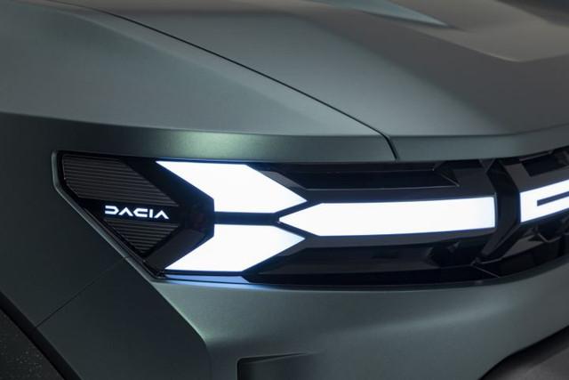 2021 - [Dacia] Bigster Concept - Page 3 549-E6-E9-F-600-A-476-F-9-A81-94-C2-F7-ED39-C0
