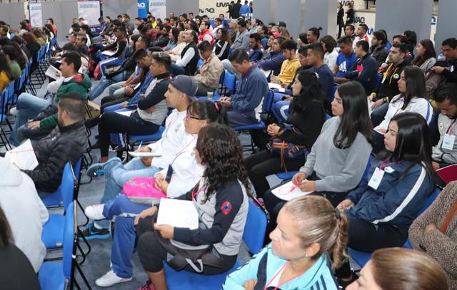 COLOQUIO-EDUCACION-FISICA-4