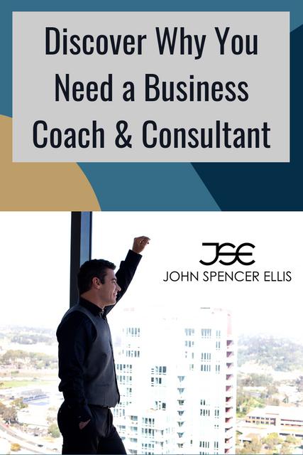 Small-Business-Consultant-John-Spencer-Ellis