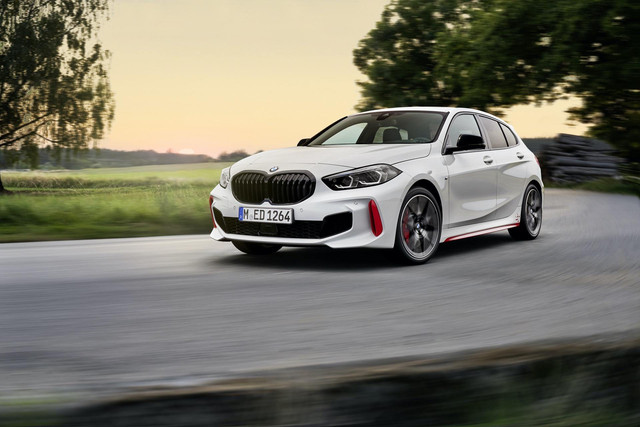 2018 - [BMW] Série 1 III [F40-F41] - Page 31 9-AF3-B91-D-D695-48-E7-9989-D706185358-B4