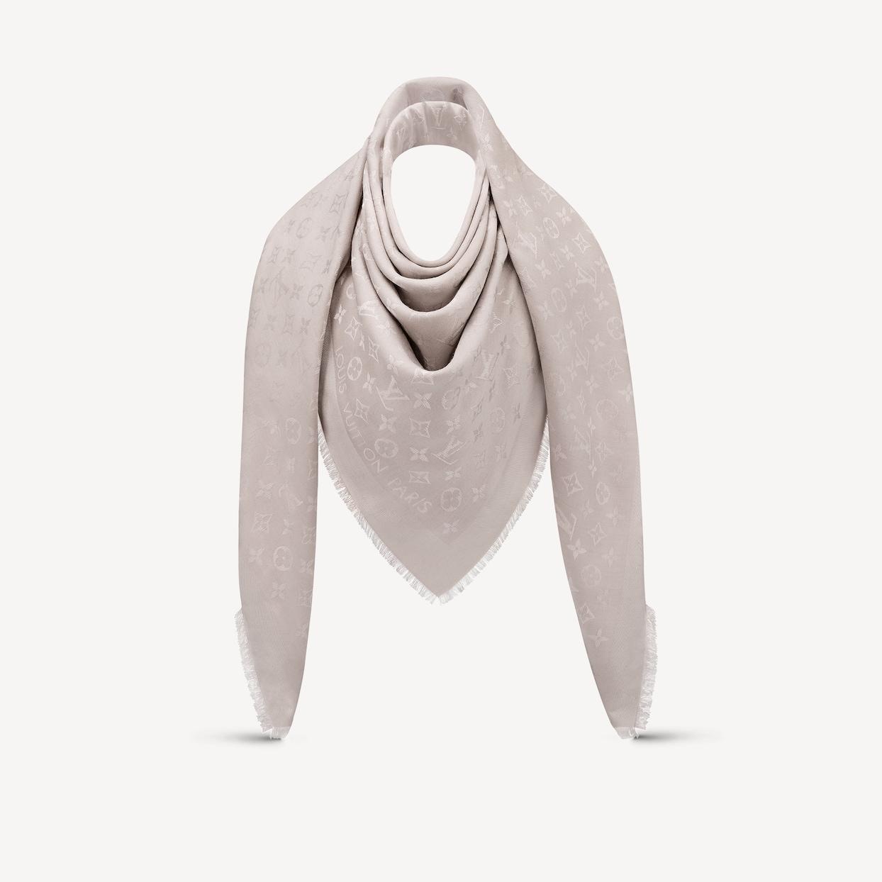 Sciarpe e foulards Autunno/Inverno 2020-21