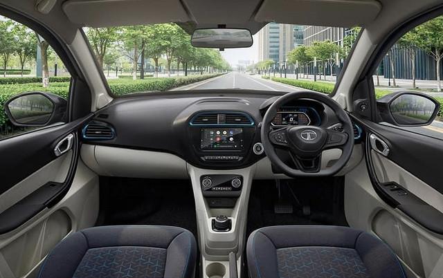 [Actualité] Groupe Tata (Jaguar, Land Rover) - Page 12 AFAC699-C-6-F8-A-47-ED-B34-D-5-FC42997-F459