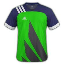 https://i.ibb.co/3f8WKYw/Adidas-1378.png