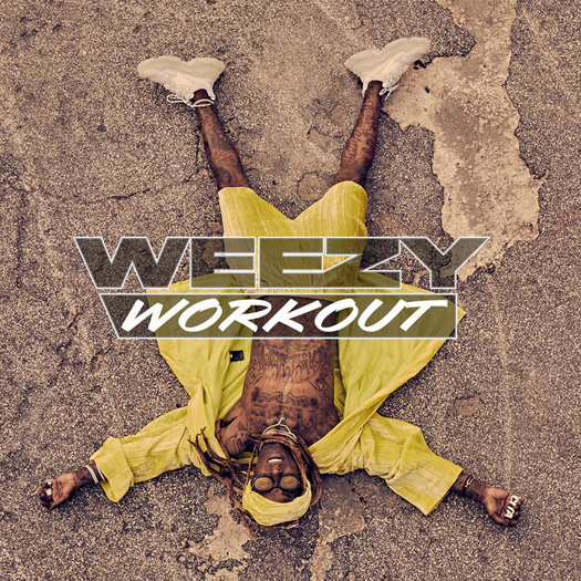lil-wayne-weezy-workout-ep
