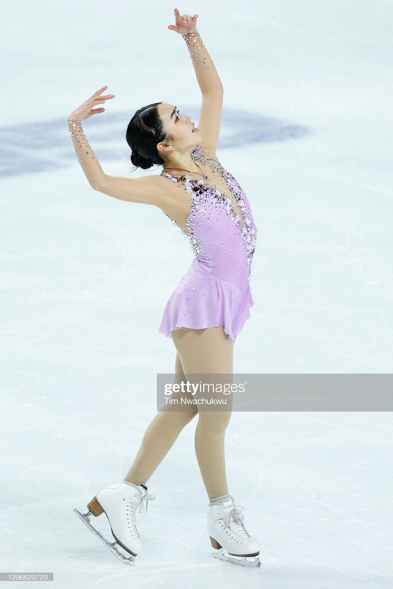 https://i.ibb.co/3fBpQYJ/LAS-VEGAS-NEVADA-JANUARY-15-Karen-Chen-competes-in-the-ladies-free-skate-during-the-U-S-Figure-Skati.jpg