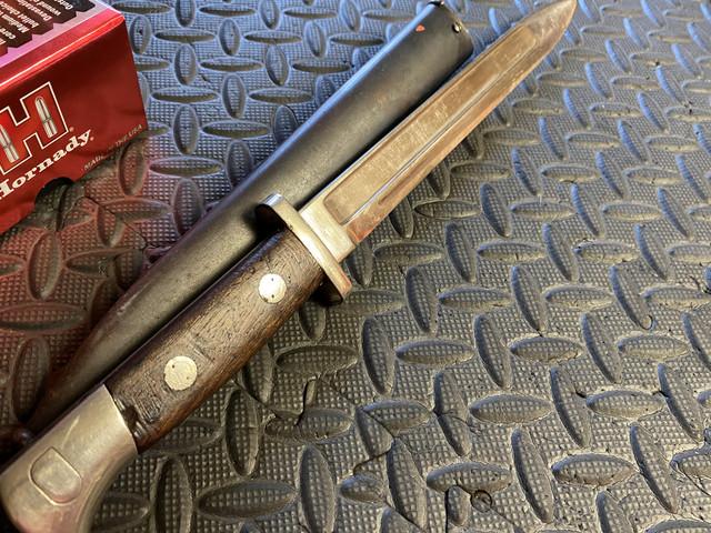 Bayonet-4