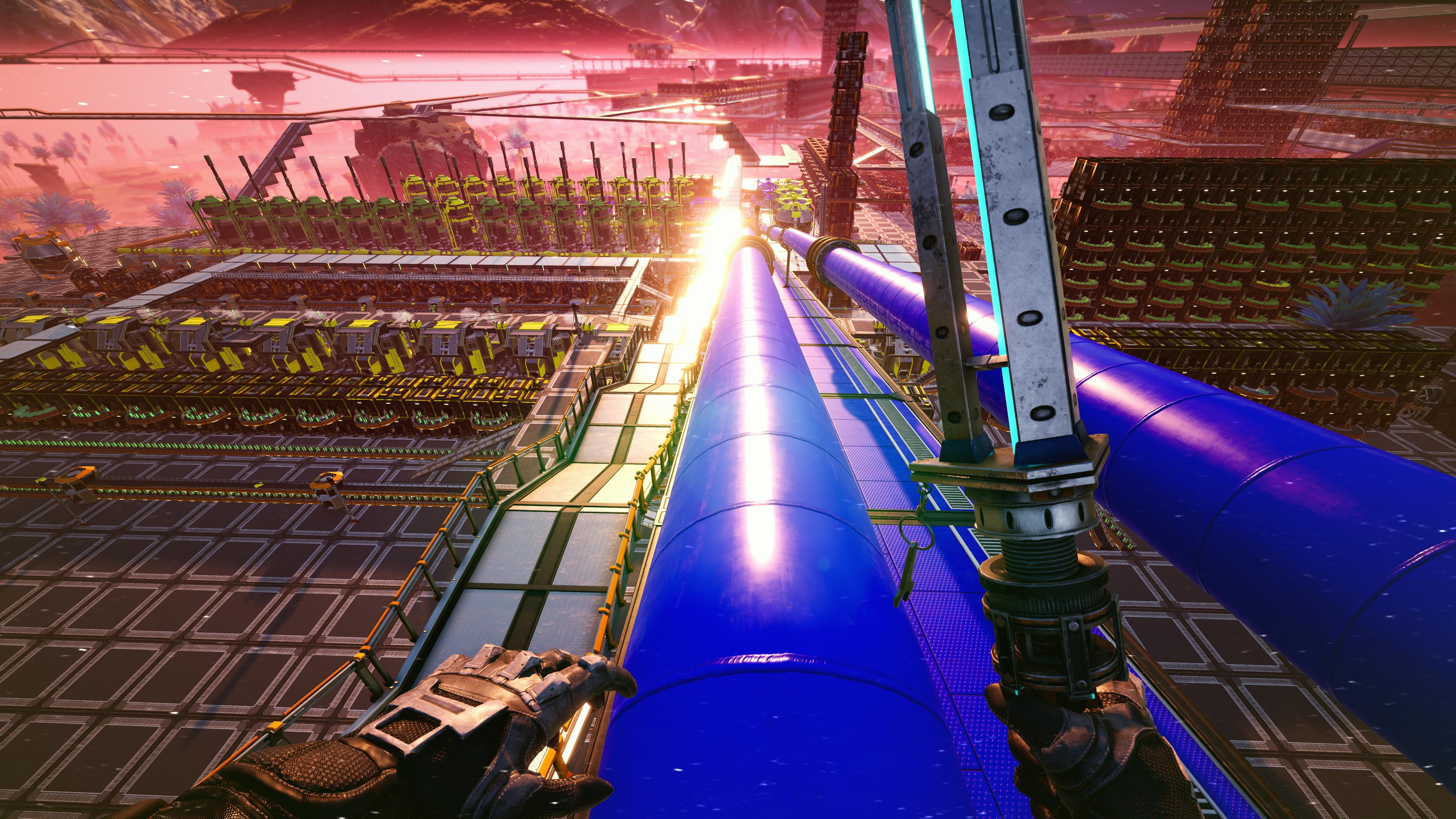 High-Res-Screenshot20200302-045908.jpg