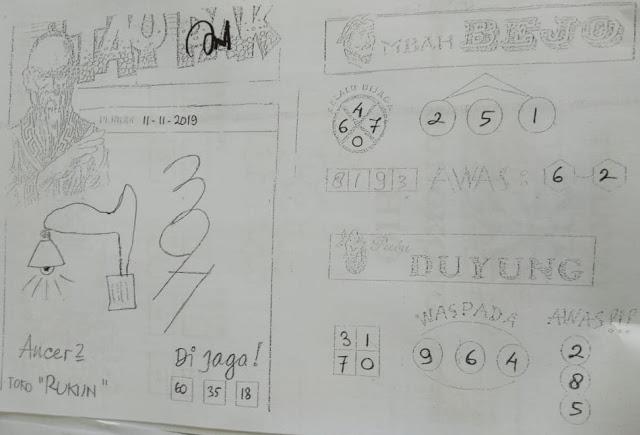 kode-syair-hk-1