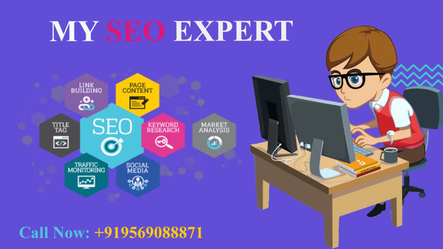 Digital marketing service in india hire now for service