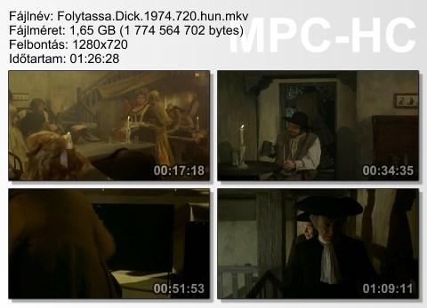 Folytassa-Dick-1974-720-hun-mkv.jpg