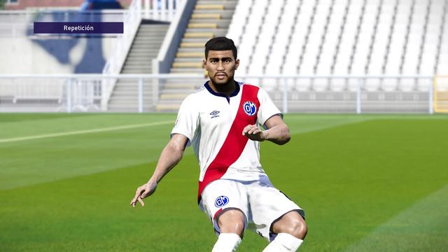 e-Football-PES-2021-SEASON-UPDATE-20201212131836