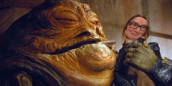 Jabba-The-Hutt-Licks-Marie-Harf