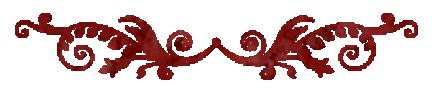 Crimson-fancy-divider
