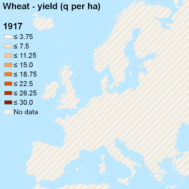 wheat-1917-yield-v3