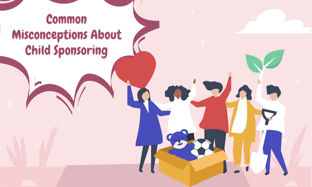 Common-Misconceptions-About-Child-Sponsoring
