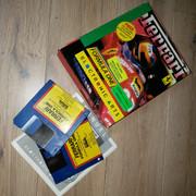 FF1-Atari-ST