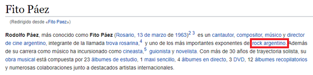 fito1.png
