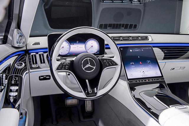 2020 - [Mercedes-Benz] Classe S - Page 22 295-EC8-BA-DD06-4274-9-FAC-C3-D26-A2387-A8