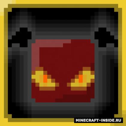 Extra Mobs для Minecraft 1.12.2 (EN/RU)
