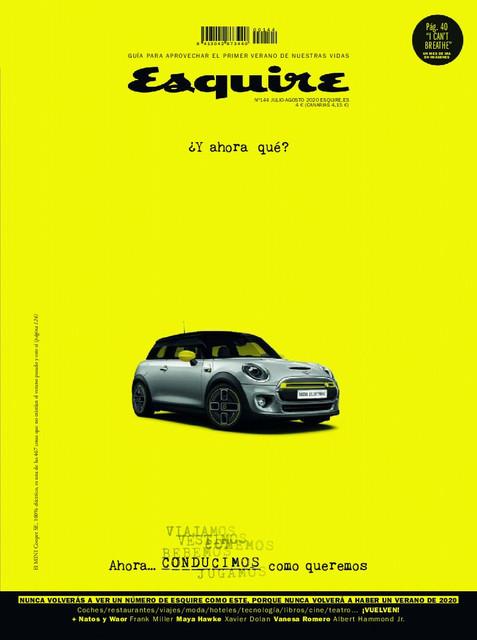 [Imagen: Esquire-Espa-a-julio-agosto-2020.jpg]