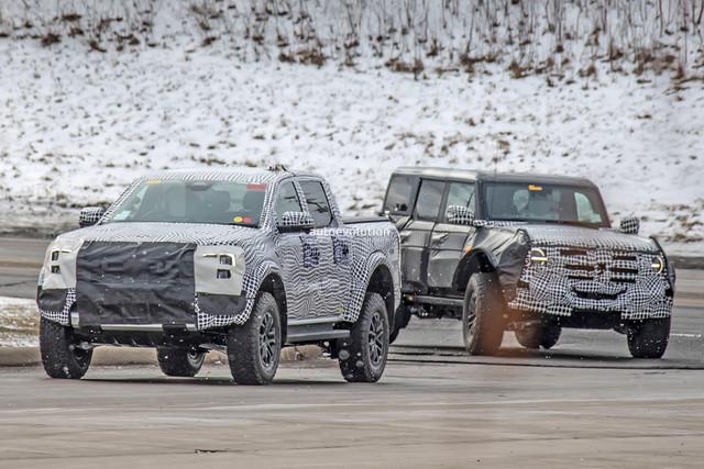 2021 - [Ford] Ranger 0527-A17-D-4114-4-EEE-AB60-8-ABD3-D56-A8-E3