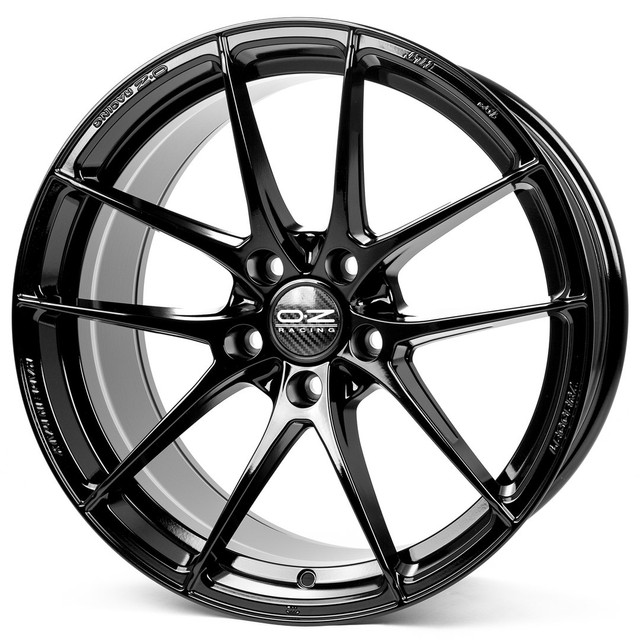 oz-leggera-hlt-gloss-black