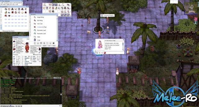 screen-Melee-RO042