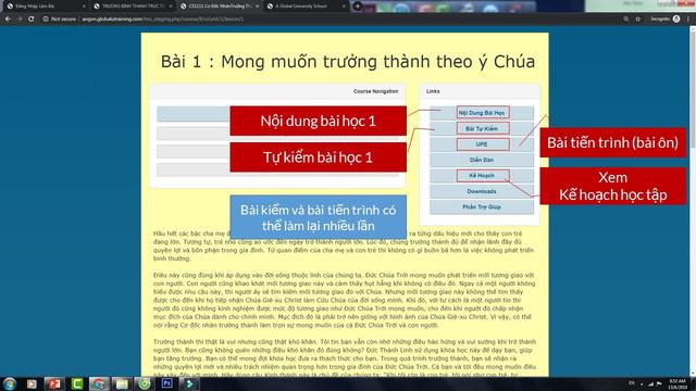 Huong-dan-hoc-tap-bang-hinh-anh-8