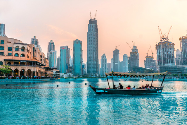 Explore-Dubai-Promo-Buy-1-Get-1-Free-Traditional-City-Dubai