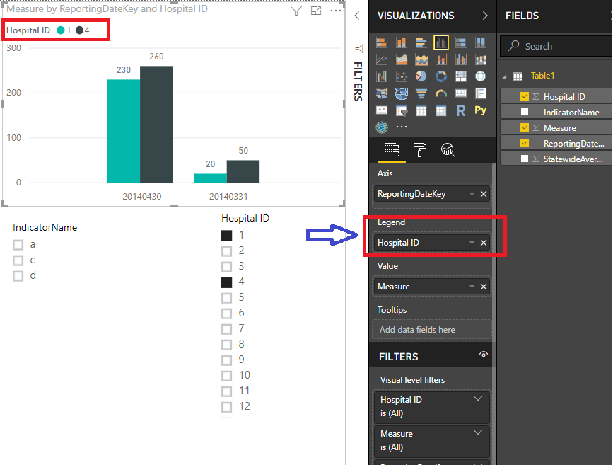 How-to-create-Dynamic-reports-in-Power-BI2