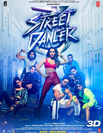 Street-Dancer-3-D3