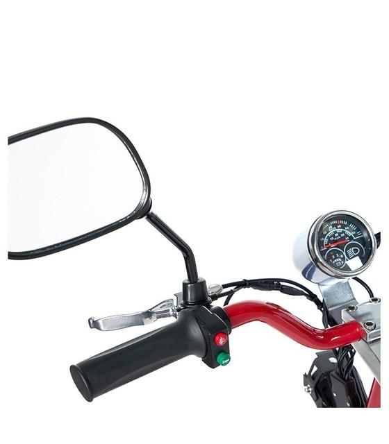patinete-scooter-electrico-tipo-moto-plegable-motor-800w-color-rojo-6