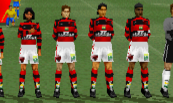[Image: we2002-tex-kit-flamengo.png]
