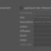 [Image: Essai-import-DT-1.jpg]