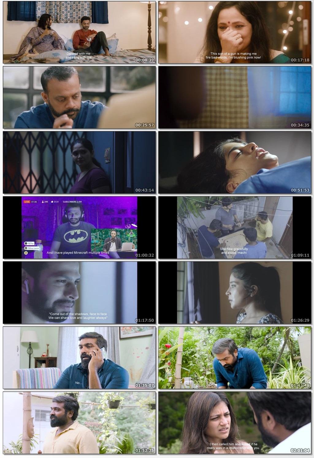 Kutty-Story-2021-www-9kmovies-cloud-Tamil-720p-HDRip-1-4-GB-ESub-mkv-thumbs