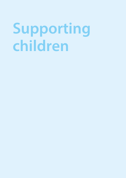 Sands-Supporting-children
