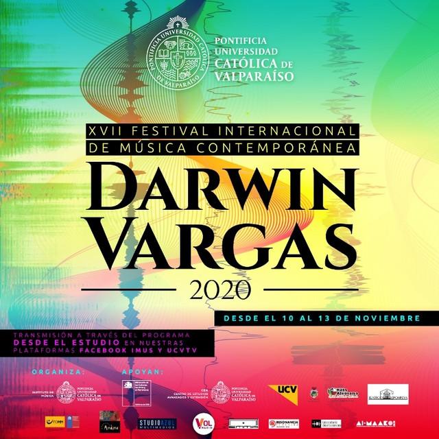 DARWIN-VARGAS-2020