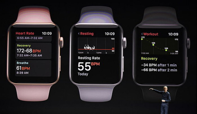 Jeff-Williams-chief-operating-officer-of-Apple-Inc-speaks-about-Apple-Watch-during-an-event-at-the-S